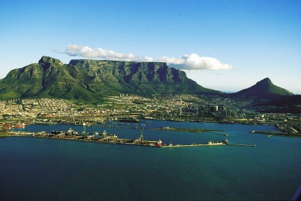 awesome-table-mountain-wallpaper-1